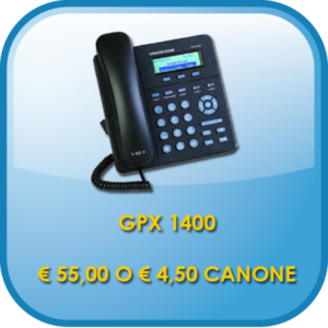 GPX 1400